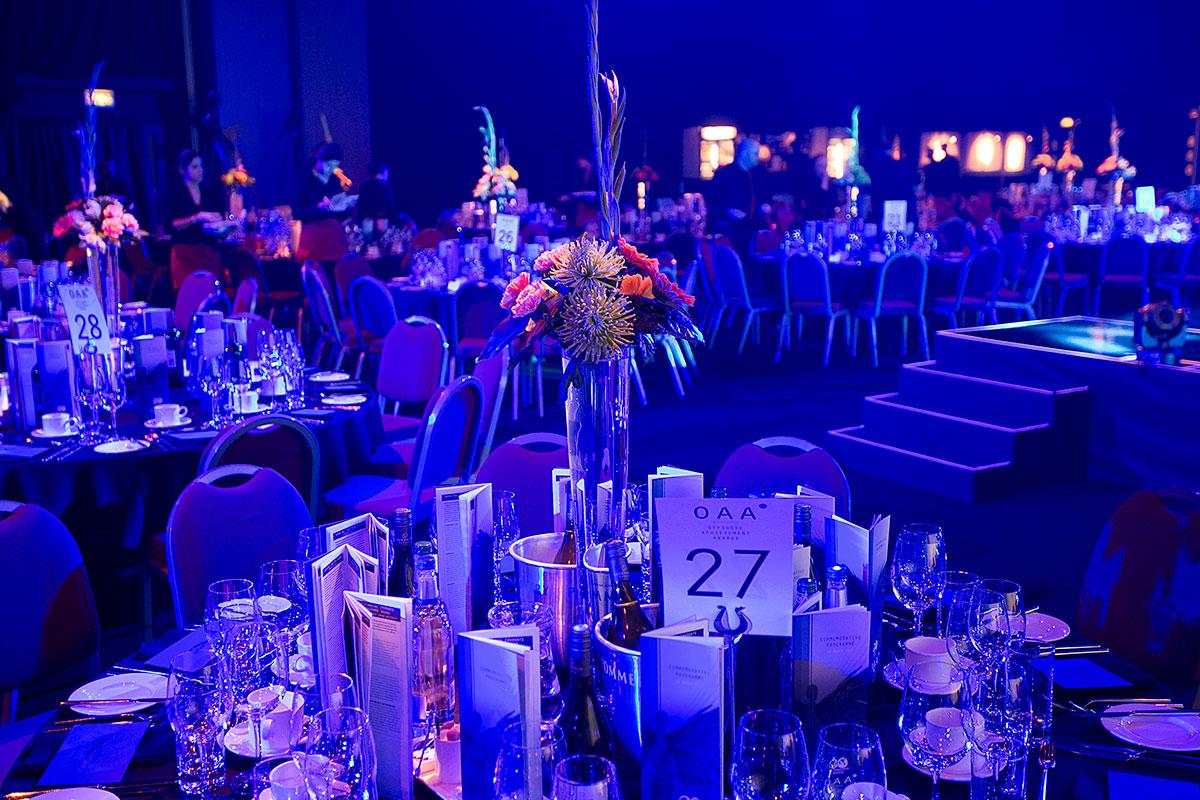 Isla Duncan Florist Aberdeen Events Corporate Flowers Wedding Florist Aberdeenshire